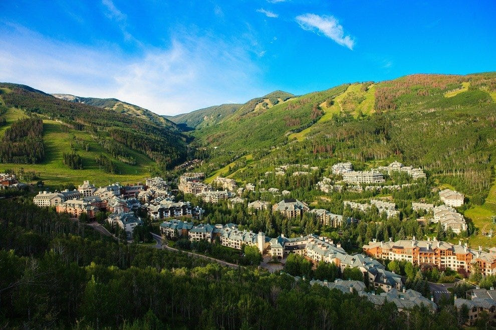 p-Beaver-Creek-Village_54_990x660.jpeg